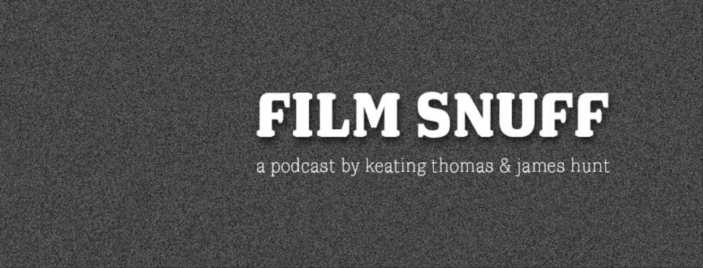 Film Snuff