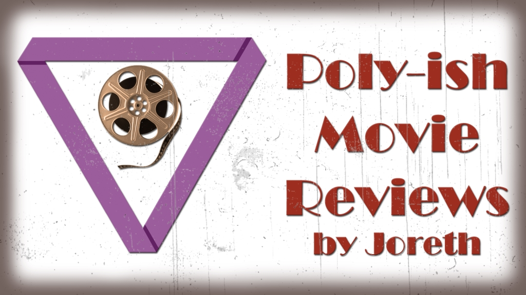 Polyish Movie Reviews