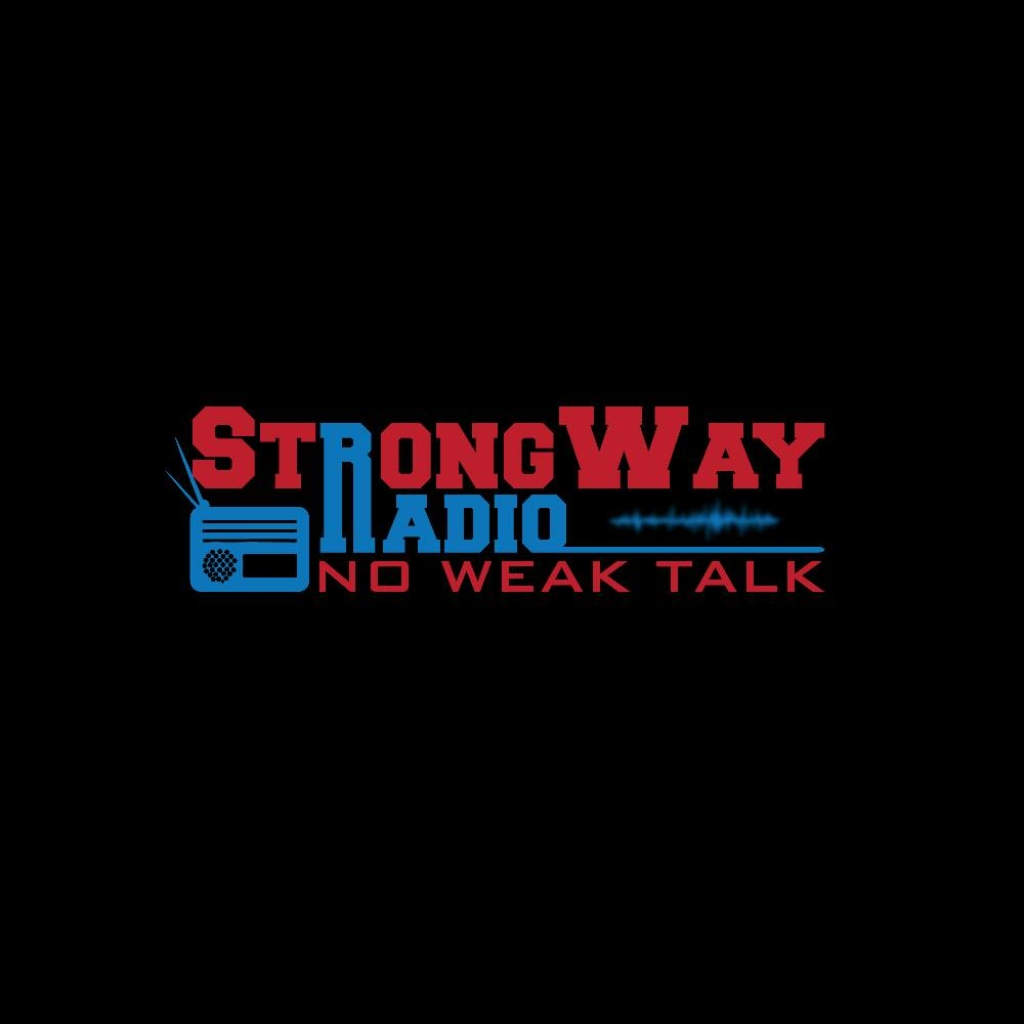 Strong Way Radio
