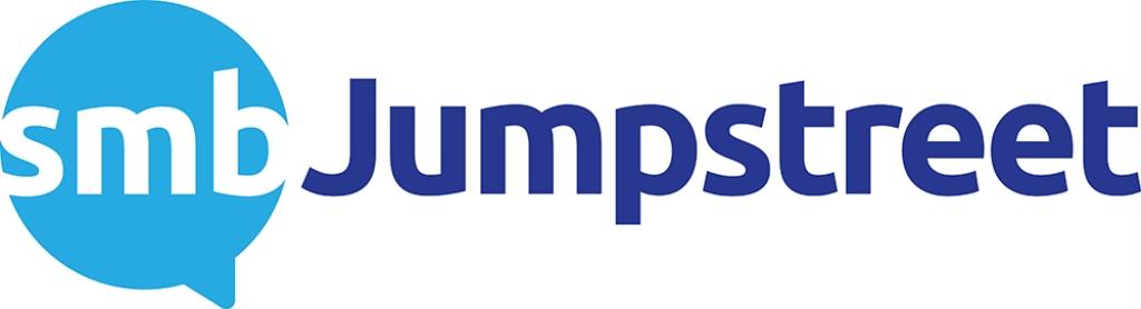 SMB Jumpstreet