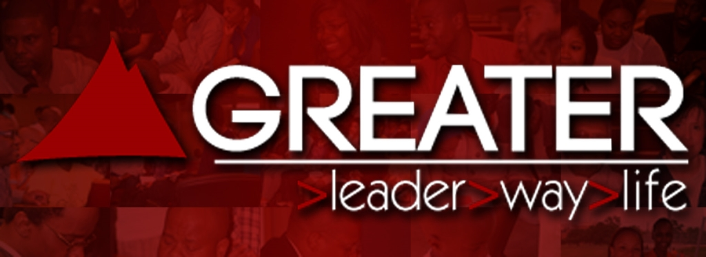 Greater Mt. Zion Church Broadcast