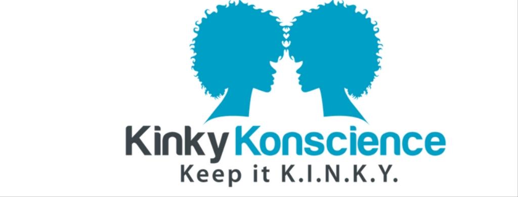 Kinky Konscience