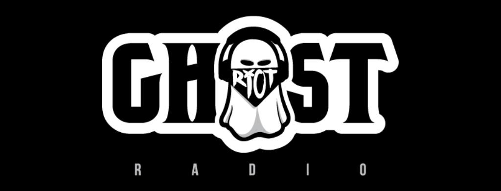 Ghost Riot Radio