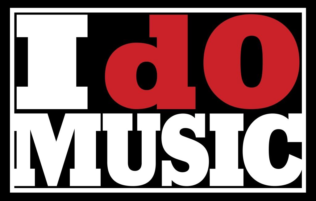 I dO MUSIC