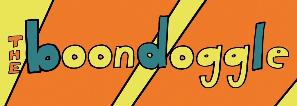 The Boondoggle
