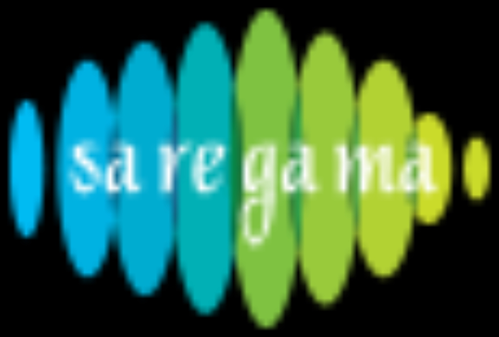 Saregama Weekend Classics Radio Show