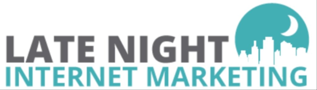 Late Night Internet Marketing Podcast