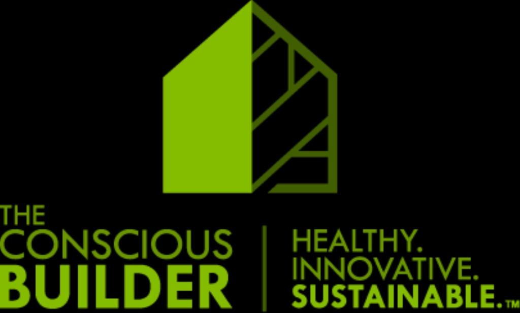 The Conscious Builder Show