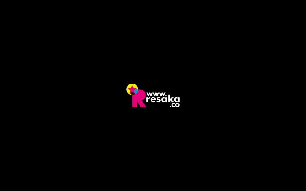 #RadioResaka