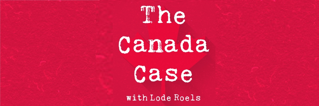 The Canada Case