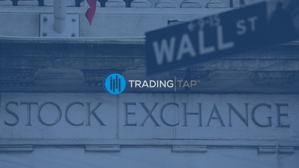 Trading Tap