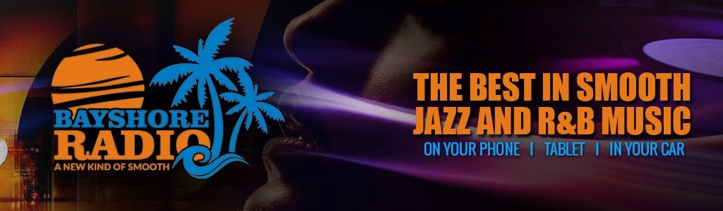 Bayshore Radio (R&B / Soul) | Free Internet Radio | TuneIn