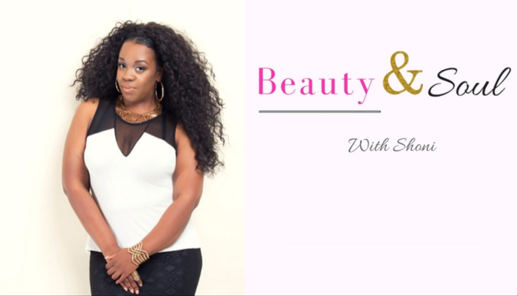 Beauty & Soul Podcast