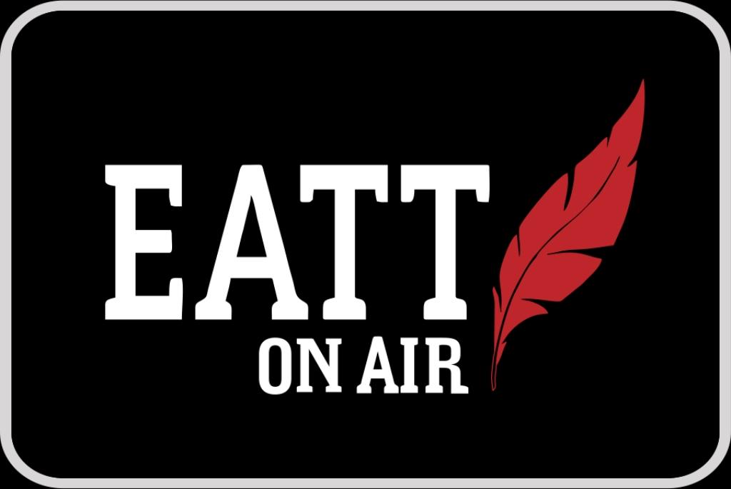 EATT Magazine Podcast