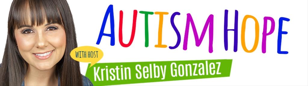 Autism Hope