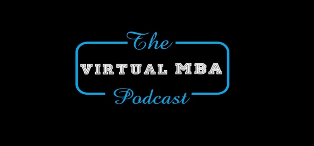 The Virtual MBA