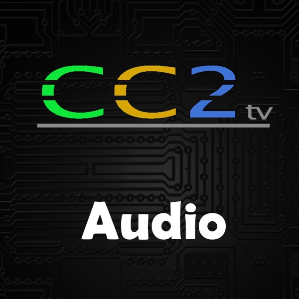 Cc2 Computerclub 2 Listen To Podcasts On Demand Free Tunein