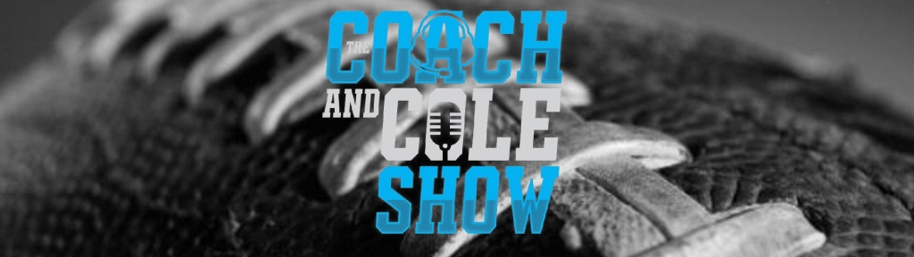 The Coach and Cole Show