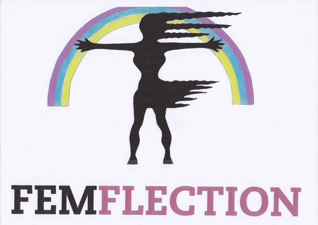 Femflection Podcast
