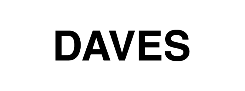DAVES the Podcast