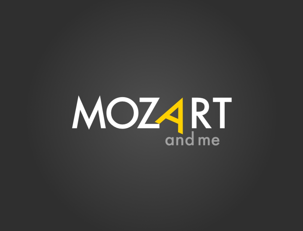 Mozart and Me