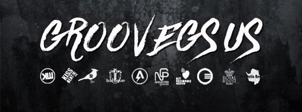 Groovegsus Livesets