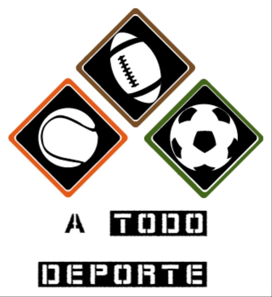 A Todo Deporte