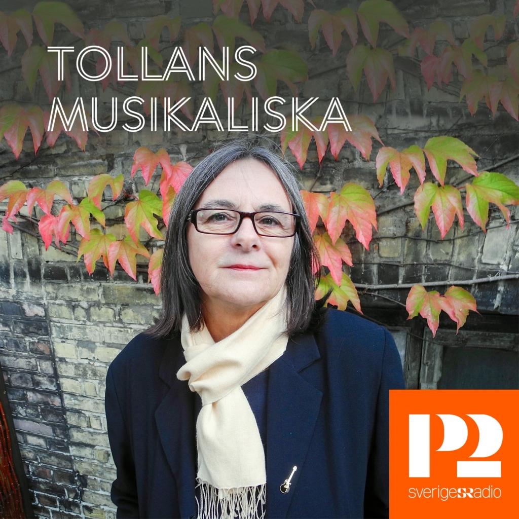 Tollans Musikaliska