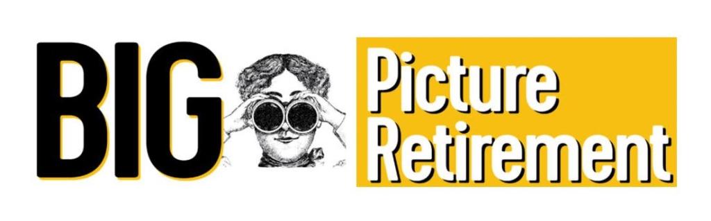 Big Picture Retirement