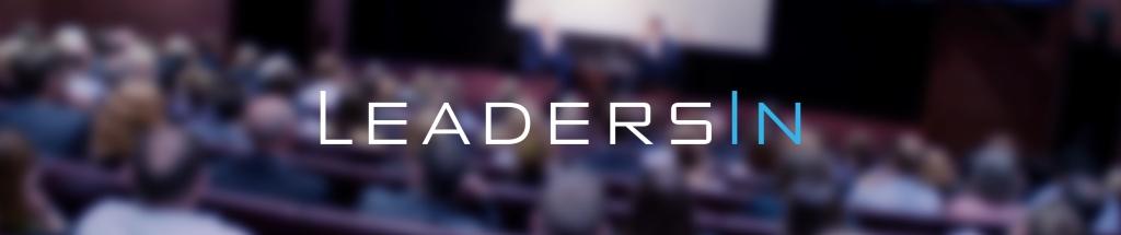 LeadersIn
