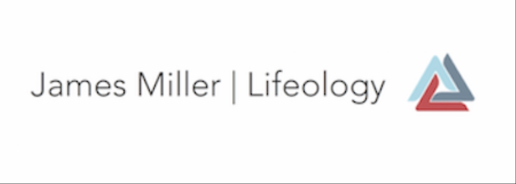 James Miller | Lifeology