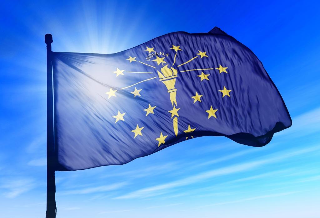 Indiana Talks Podcasts