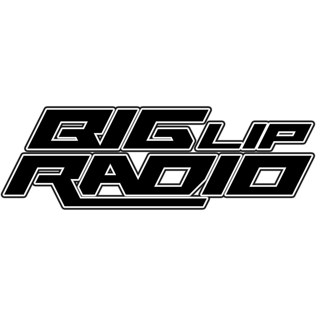 Big Lip Radio