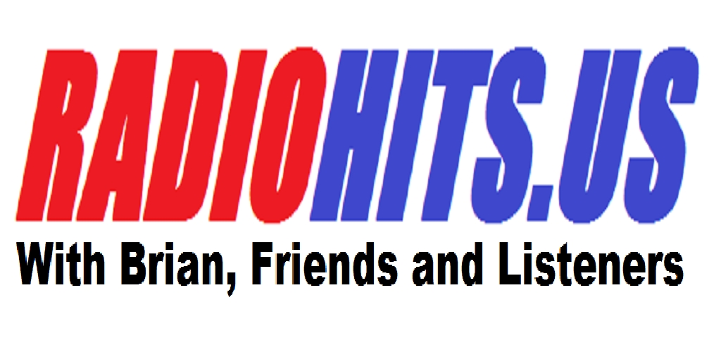 Tune in at http://RadioHits.us