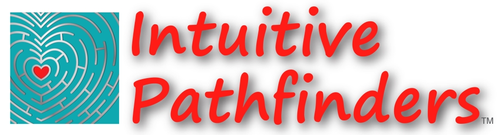 Intuitive Pathfinders Podcast