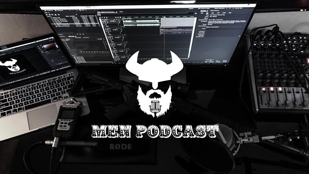 Men Podcast