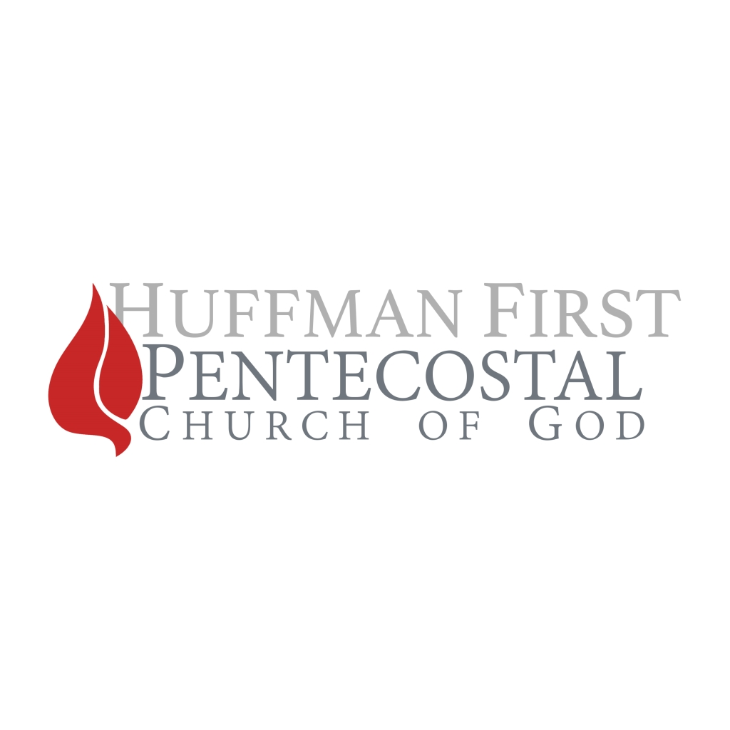 Huffman First PCG