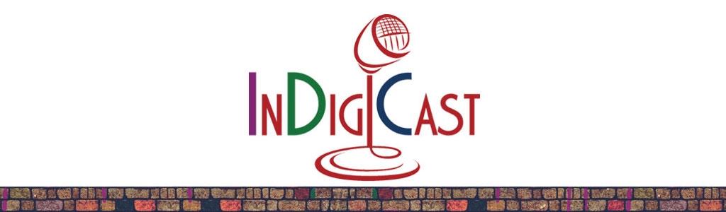 The InDigiCast