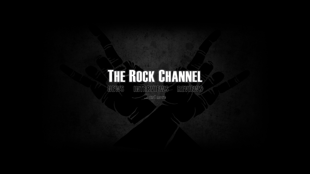 The Rock Channel