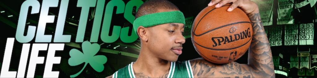 CelticsLife