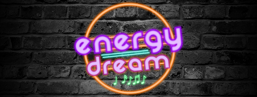 Energy Dream