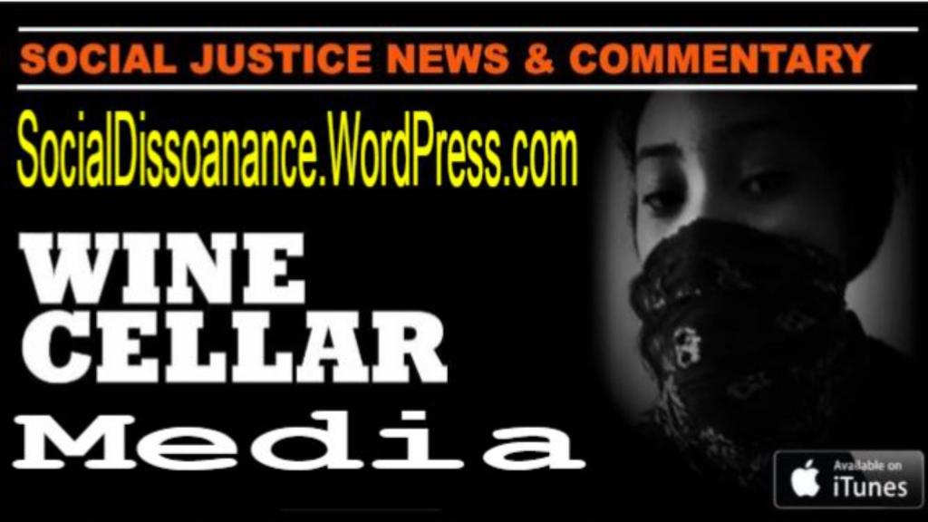 Wine Cellar Media