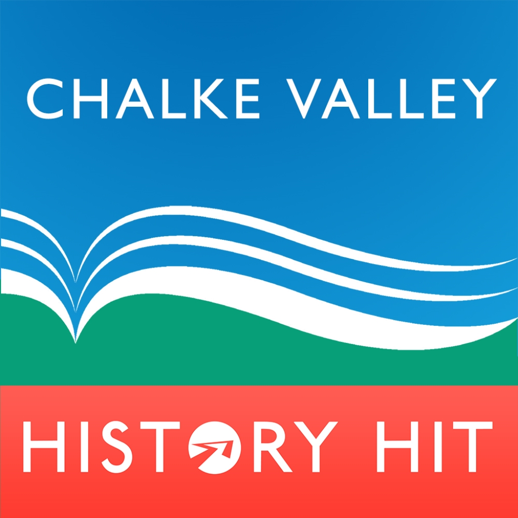 Chalke Valley History Hit