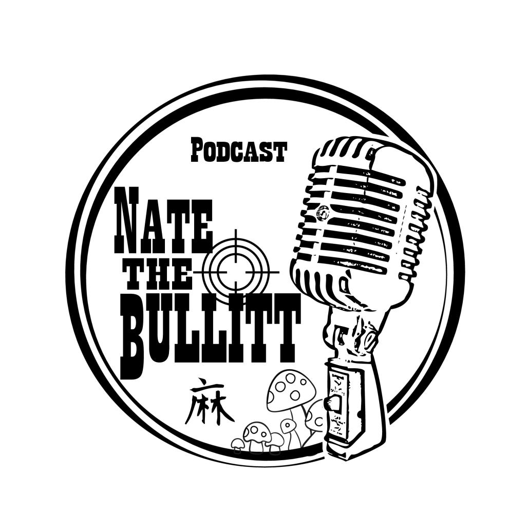 Nate the Bullitt