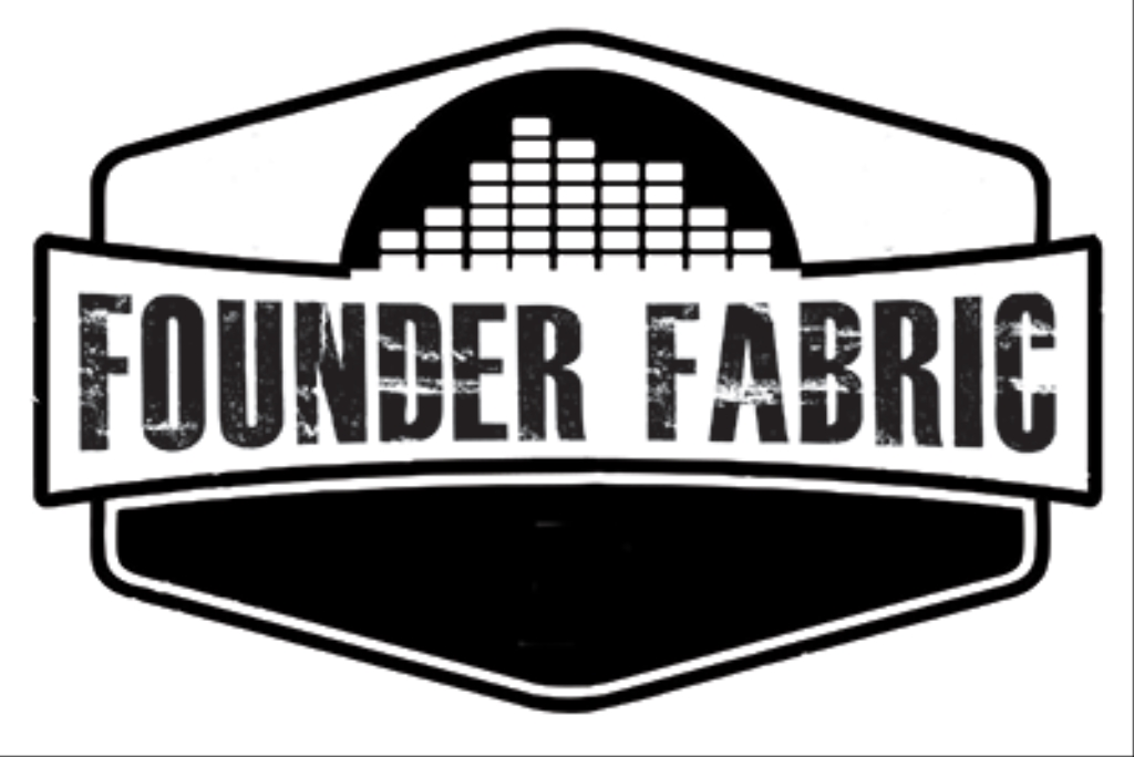Founder Fabric