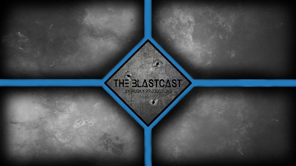 The Blastcast