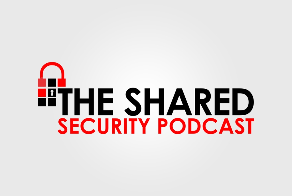 Shared Security