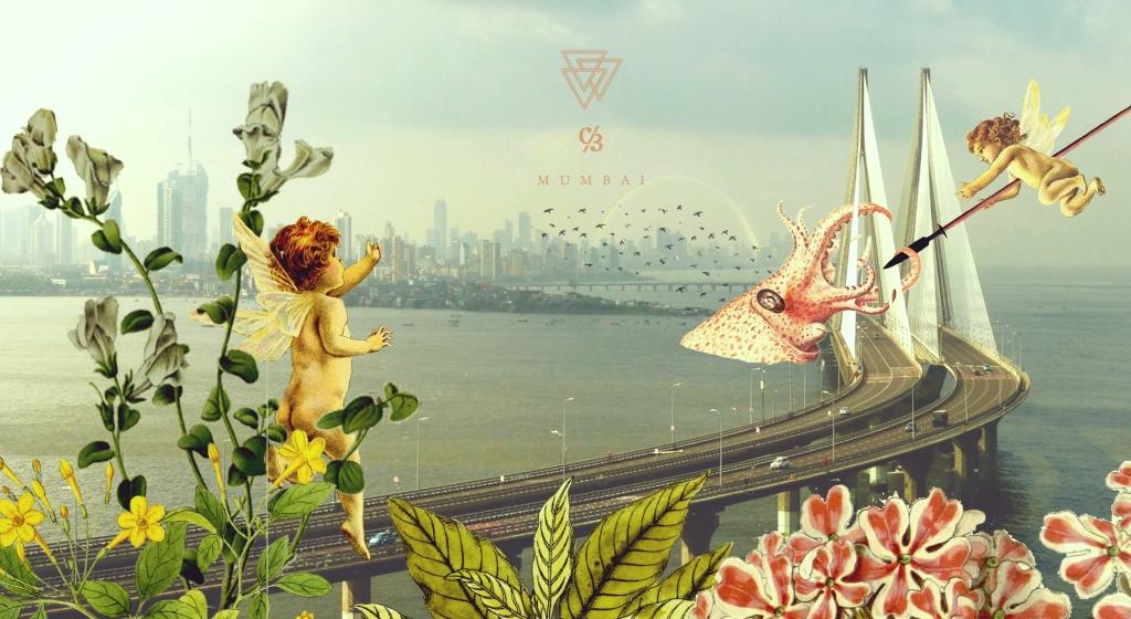 C3 Mumbai