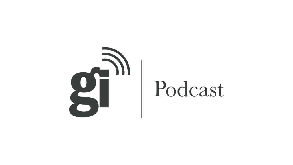 The GamesIndustry.biz Podcast
