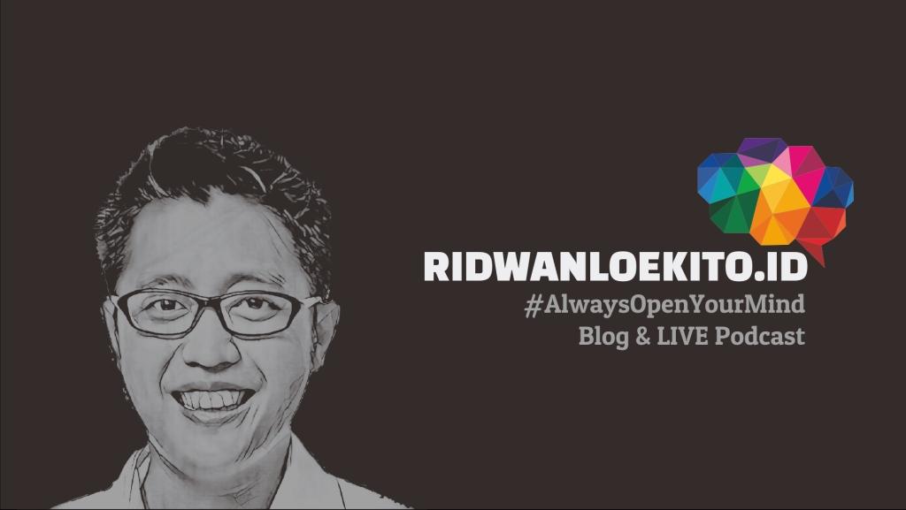 RidwanLoekito